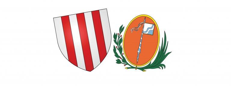 Wappen_Marseillan_Miesbach_Staedtepartnerschaft_2020
