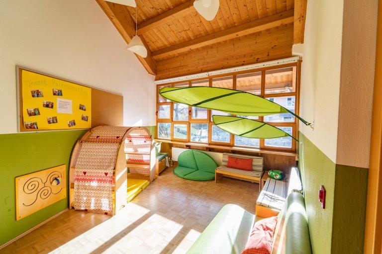 Gruppenraum_GELBE-GRUPPE_KindergartenStraß_5