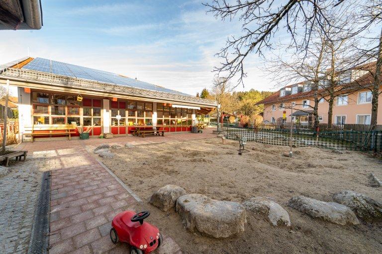 Garten_KindergartenStra ß_3