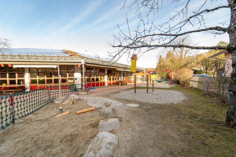 Garten_KindergartenStra ß_4