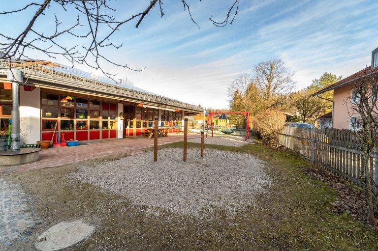 Garten_KindergartenStra ß_5