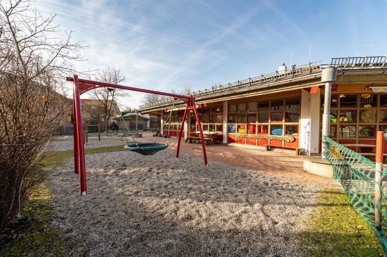 Garten_KindergartenS tra ß_7