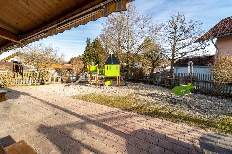 Garten_KindergartenS tra ß_8