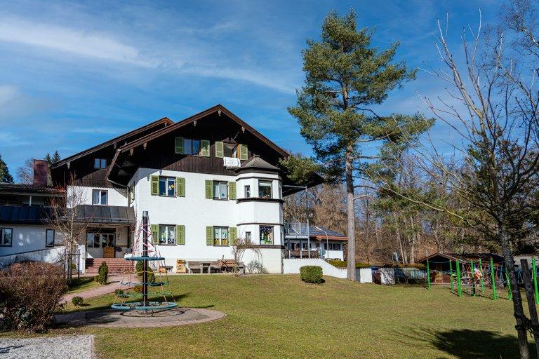 Haus_MontessoriKindergarten_1