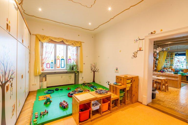 Gruppenraum_HASENGRUPPE_Montessori_Kindergarten_4