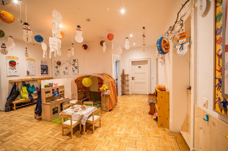 Gruppenraum_HASENGRUPPE_Montessori_Kindergarten_5