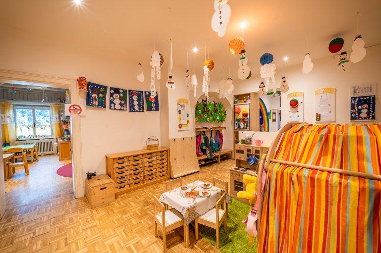 Gruppenraum_HASENGRUPPE_Montessori_Kindergarten_6