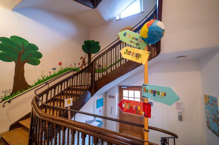 Haus_KindergartenMon tessori_5